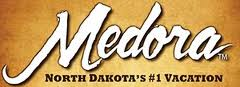 AMP helps produce Medora Musical 2012