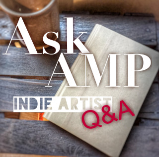 Ask Amp