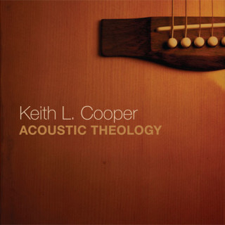 Cooper-Acoustic-Theoloy